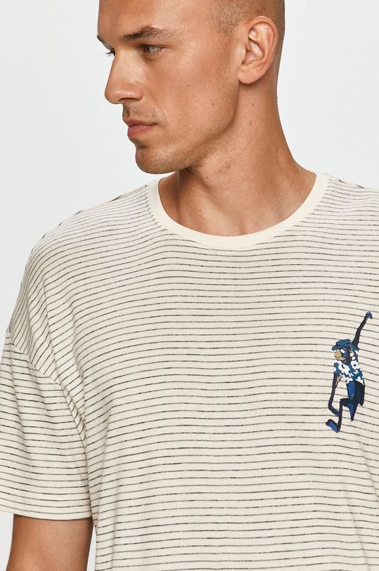 bleumarin Only & Sons - Tricou