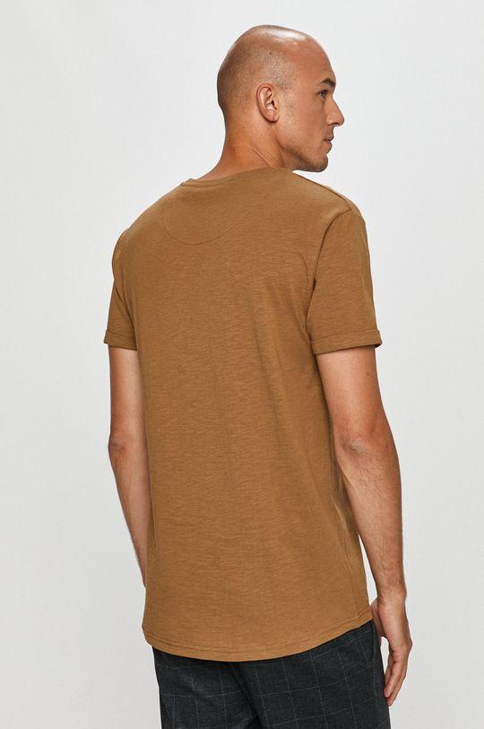 Clean Cut Copenhagen - Tričko  100% Bavlna