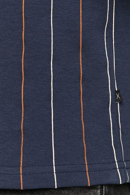 Clean Cut Copenhagen - Tricou De bărbați