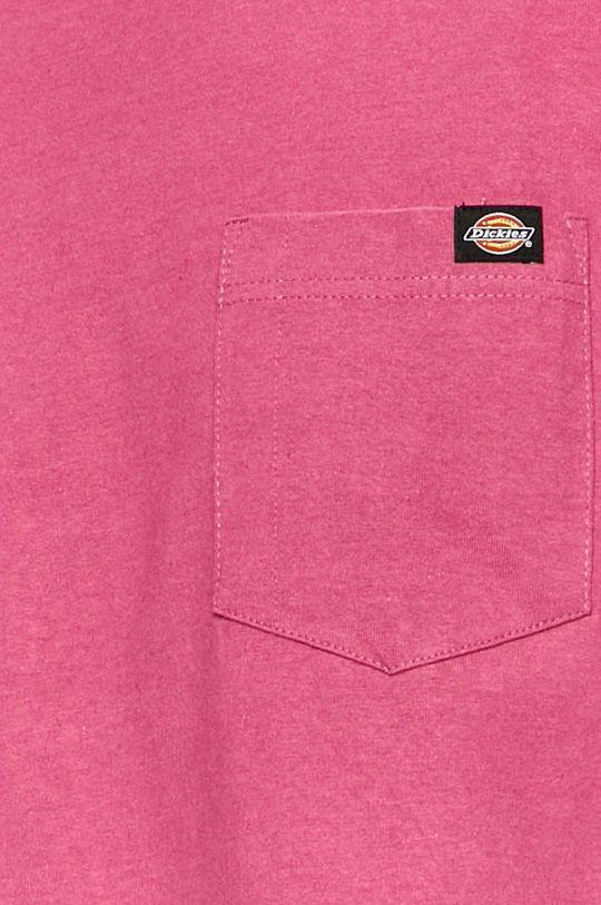 Dickies - Tricou De bărbați