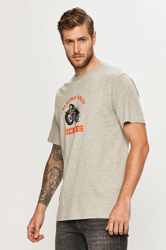 gri Dickies - Tricou De bărbați