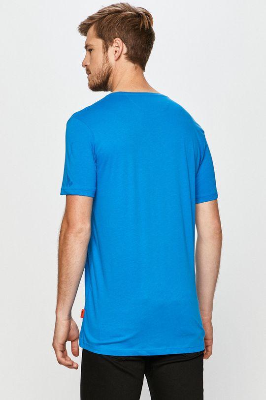 John Frank - T-shirt 100 % Bawełna