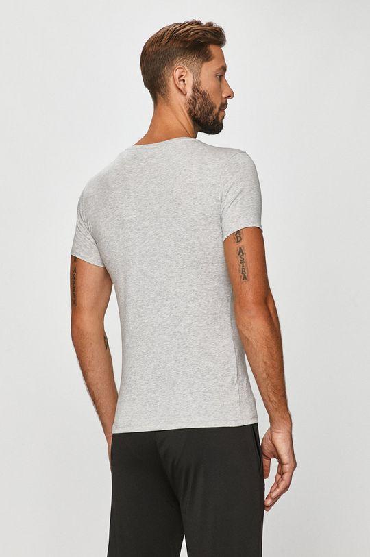 Guess Jeans - Tričko  95% Bavlna, 5% Elastan