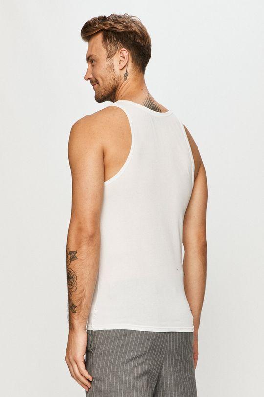 Calvin Klein Underwear - Tričko (2-pak)  95% Bavlna, 5% Elastan