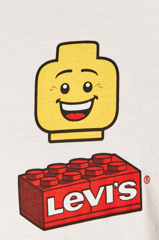 Levi's - Tričko x Lego Pánský
