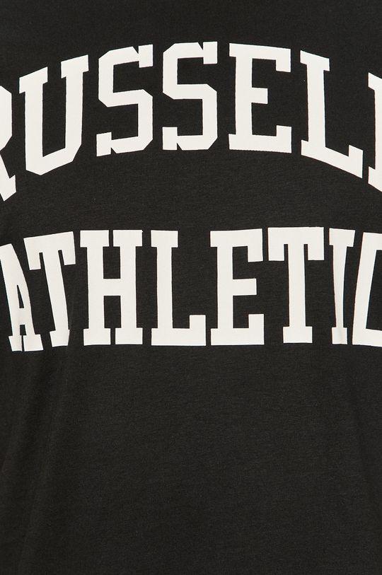 Russell Athletic - Tričko Pánský