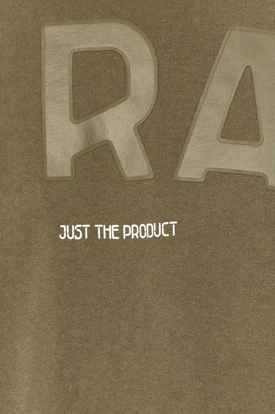 G-Star Raw - Tričko Pánský