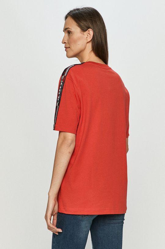 Diadora - Tričko  100% Bavlna