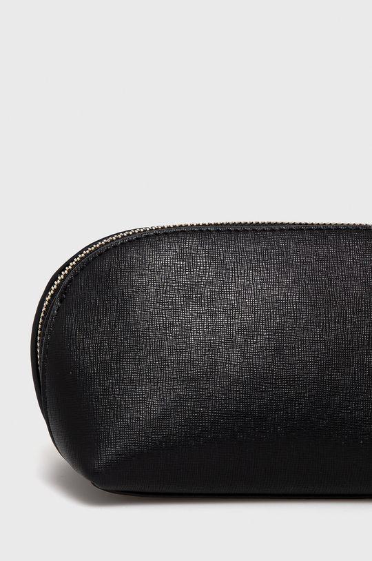 Calvin Klein - Kozmetická taška  100% Polyuretán