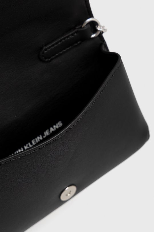 czarny Calvin Klein Jeans - Torebka