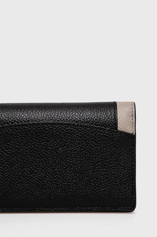 Kate Spade - Kožená peněženka  100% Přírodní kůže