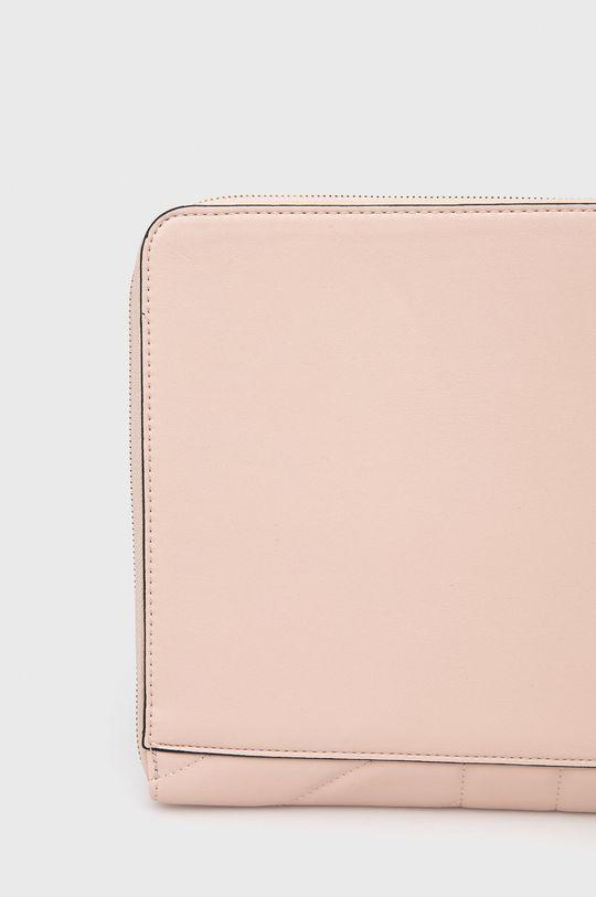 różowy Aldo - Pokrowiec na laptopa