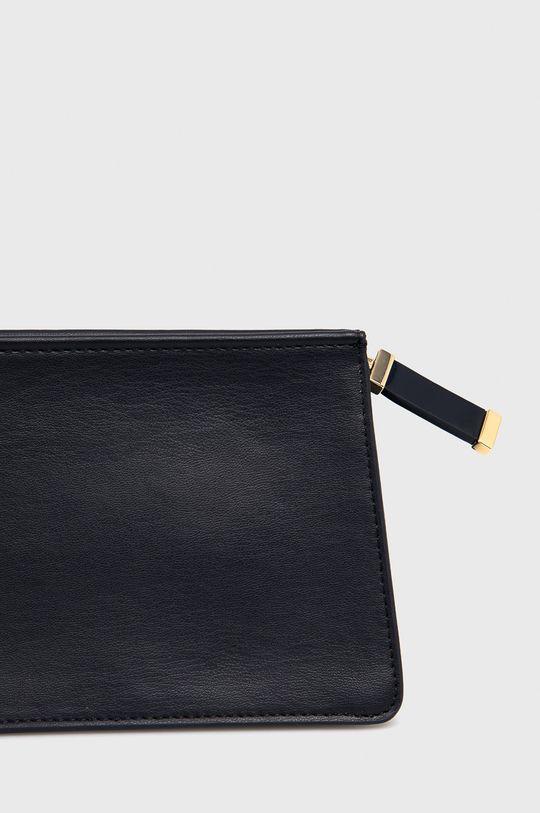 námořnická modř Tommy Hilfiger - Kosmetická taška