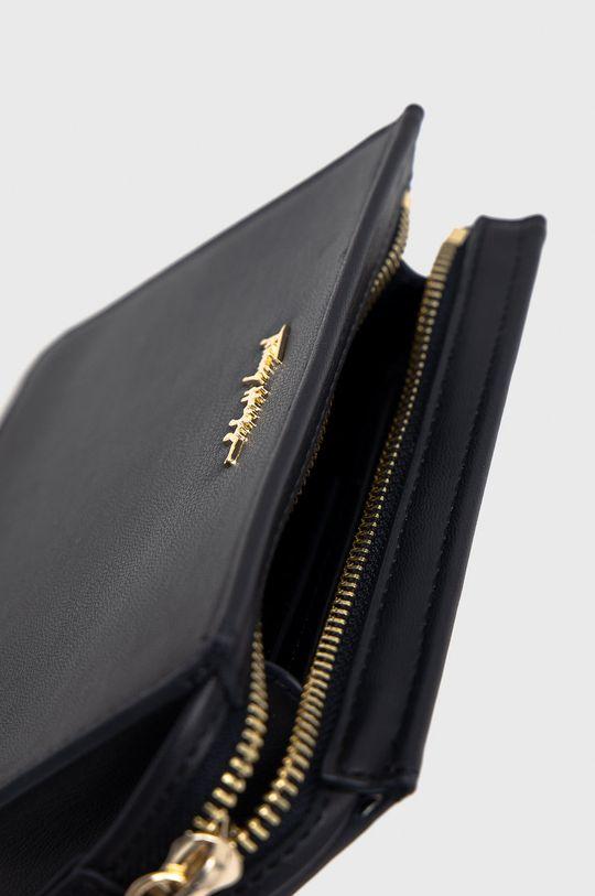 Tommy Hilfiger - Kosmetická taška Dámský