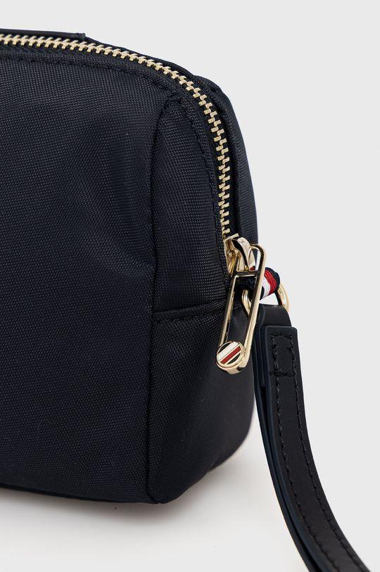 Tommy Hilfiger - Kosmetická taška námořnická modř