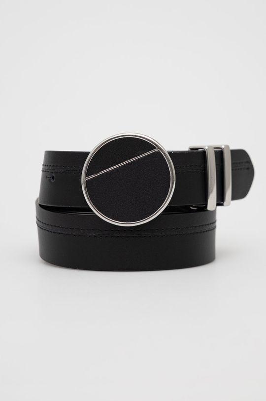 černá MAX&Co. - Pásek Dámský