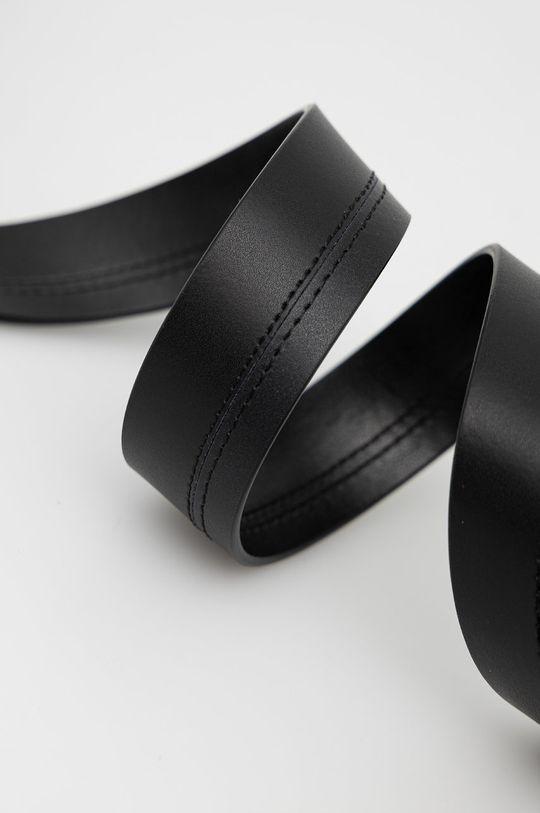 MAX&Co. - Pásek černá