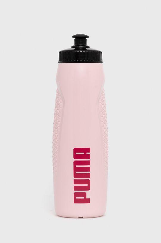 roz Puma - Bidon apa 0,6 L De femei