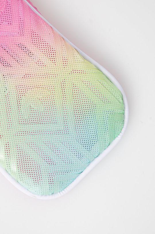 multicolor adidas Originals - Pokrowiec na telefon