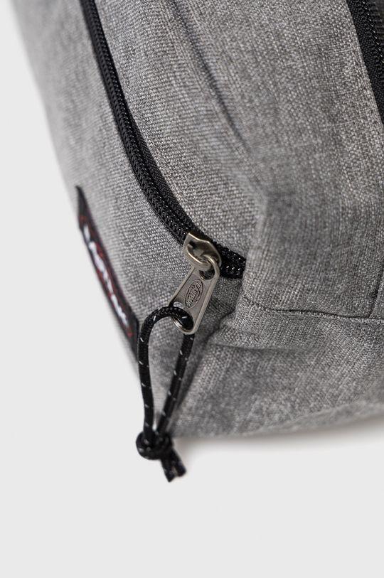 Eastpak - Kozmetická taška  60% Polyamid, 40% Polyester