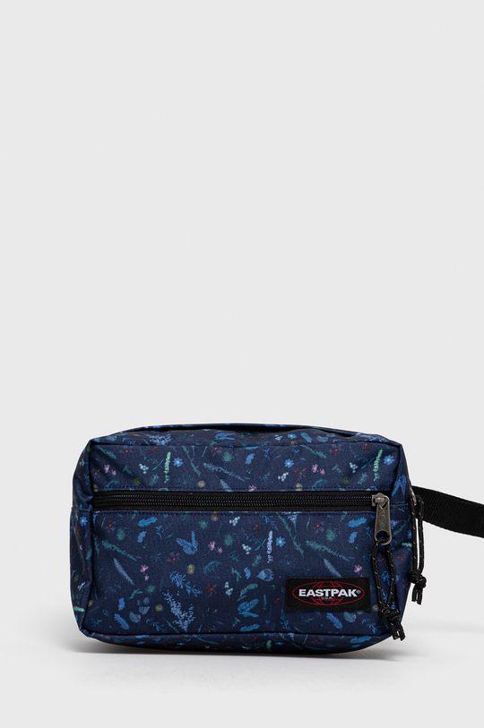 námořnická modř Eastpak - Kosmetická taška Dámský