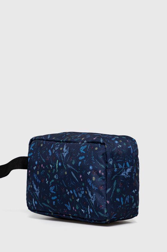 Eastpak - Kosmetická taška námořnická modř