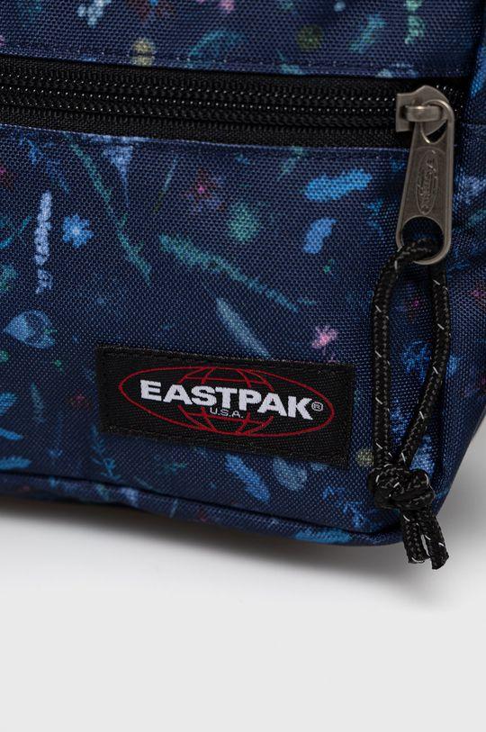 Eastpak - Kosmetická taška  100% Polyester