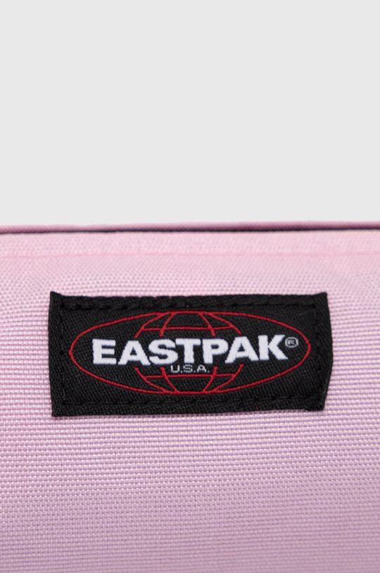 różowy Eastpak - Piórnik