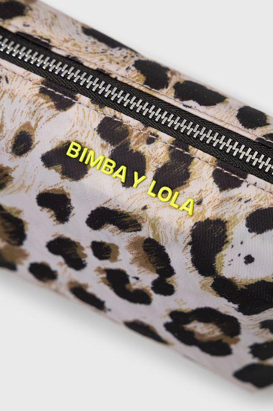 BIMBA Y LOLA - Portfard multicolor