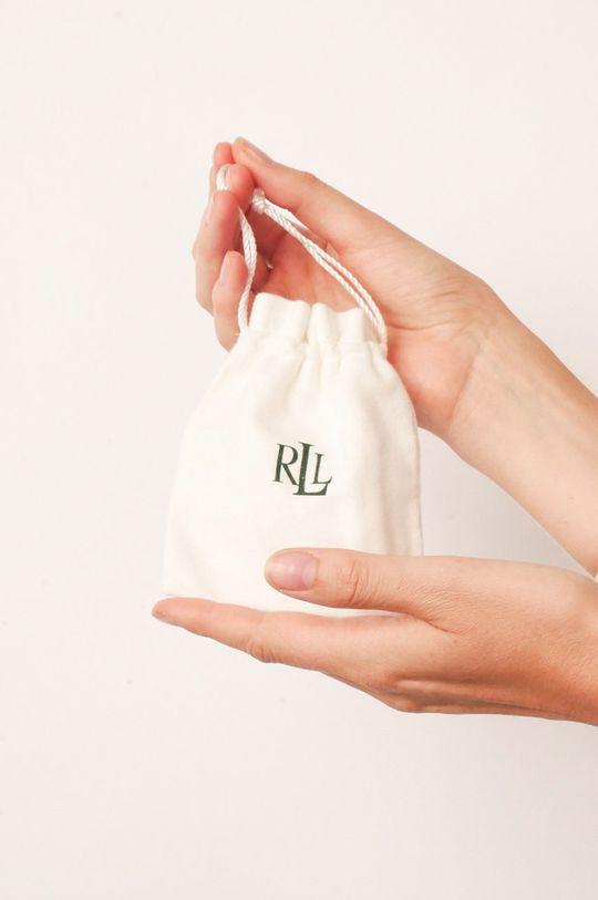 Lauren Ralph Lauren - Náušnice hnědá