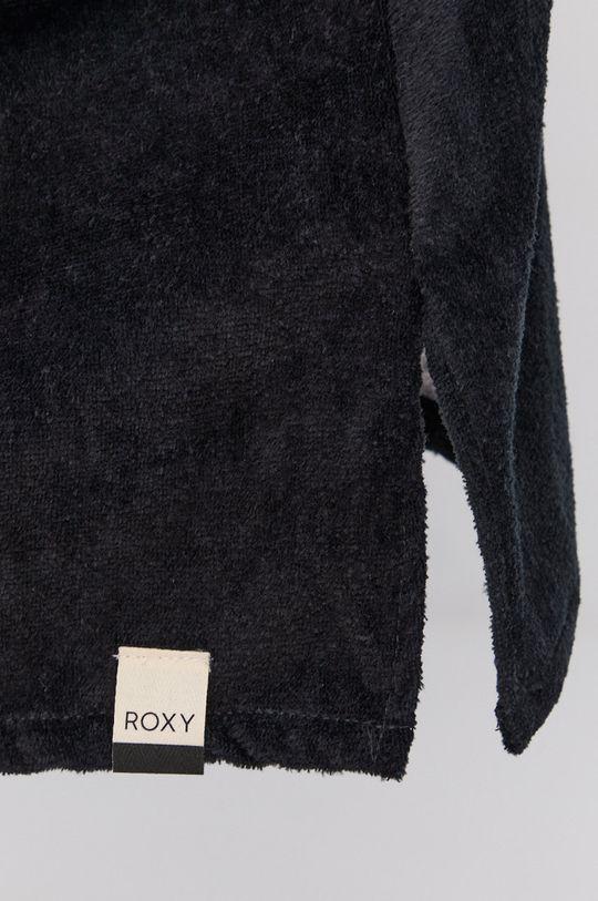 Roxy - Uterák Dámsky