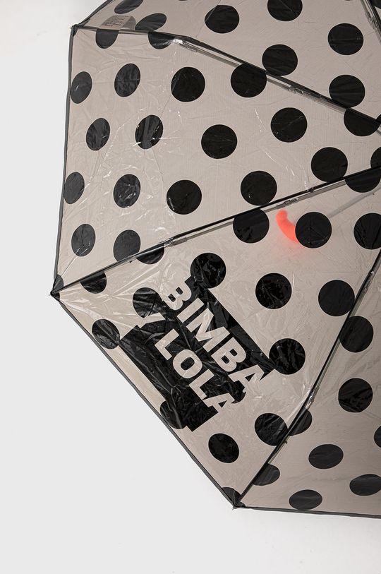 BIMBA Y LOLA - Deštník černá