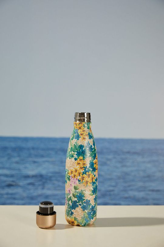 women´secret - Butelka termiczna multicolor