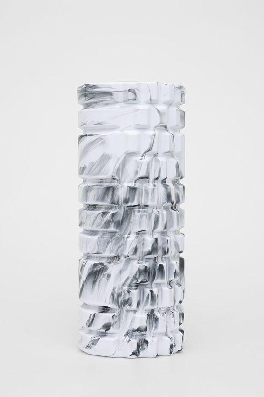 biela 4F - Masážny valec Dámsky