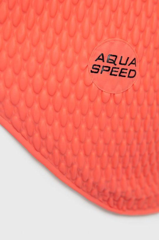 Aqua Speed - Czepek pływacki 100 % Lateks