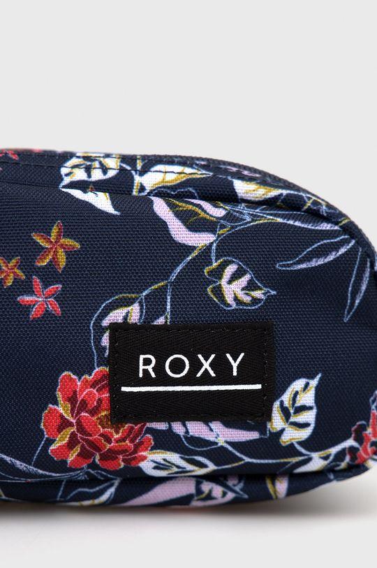 Roxy - Piórnik dziecięcy granatowy