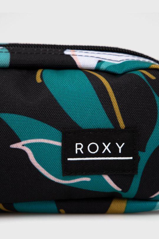 Roxy - Piórnik dziecięcy 100 % Poliester z recyklingu