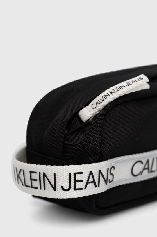Calvin Klein Jeans - Piórnik dziecięcy 100 % Poliester
