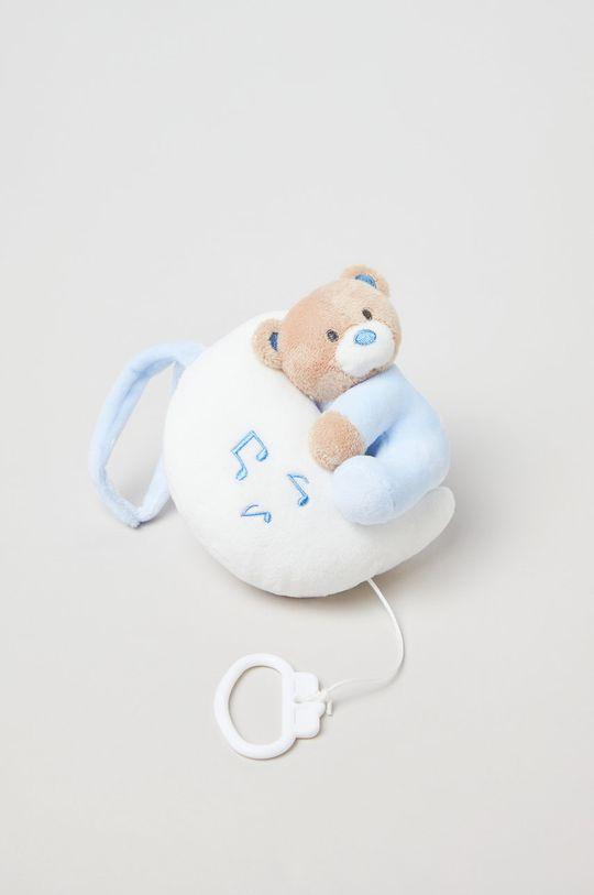 jasny niebieski OVS - Zabawka niemowlęca Dziecięcy