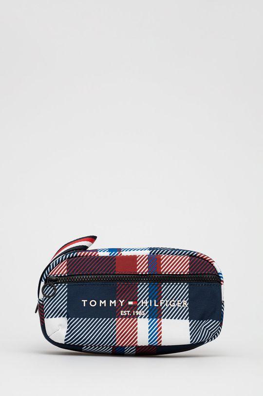 vícebarevná Tommy Hilfiger - Kosmetická taška Pánský