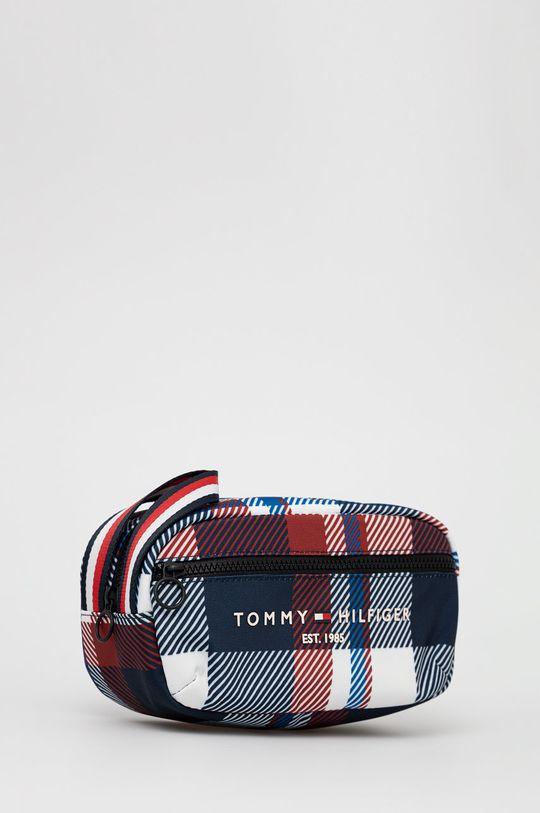 Tommy Hilfiger - Kosmetická taška vícebarevná