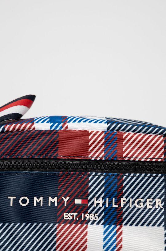 Tommy Hilfiger - Kosmetická taška  100% Polyester
