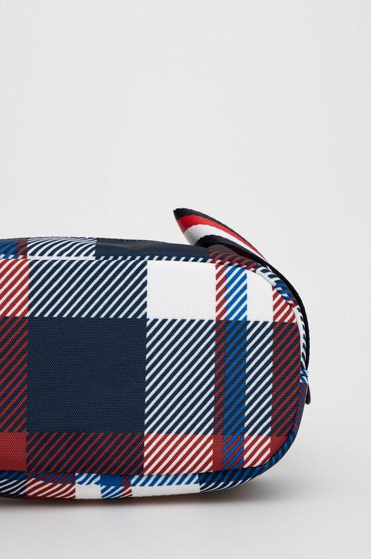 vícebarevná Tommy Hilfiger - Kosmetická taška