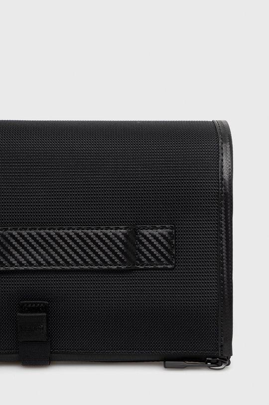 černá Tommy Hilfiger - Kosmetická taška