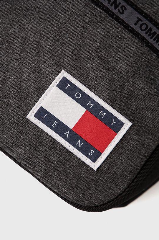Tommy Jeans - Kosmetyczka 100 % Poliester z recyklingu