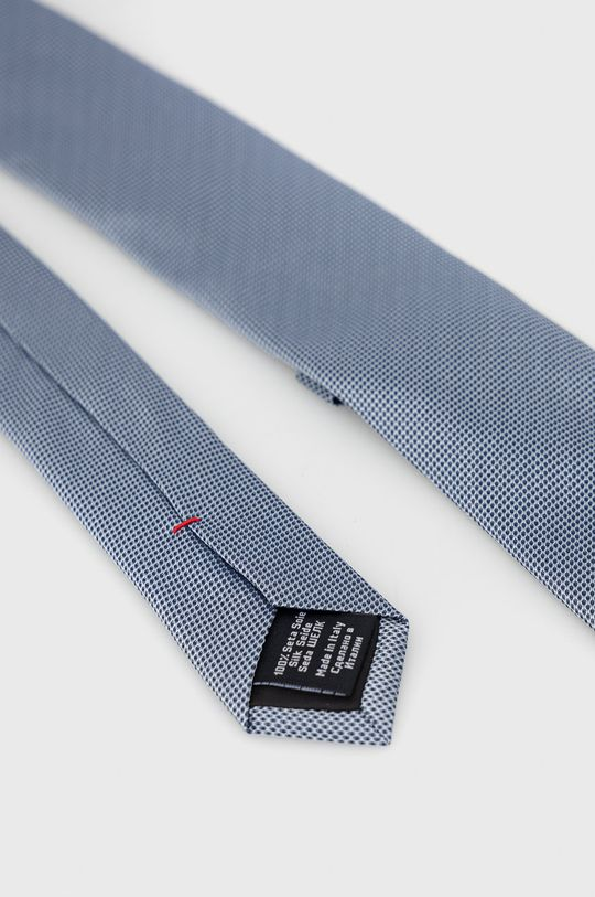 Hugo - Γραβάτα ανοιχτό μπλε