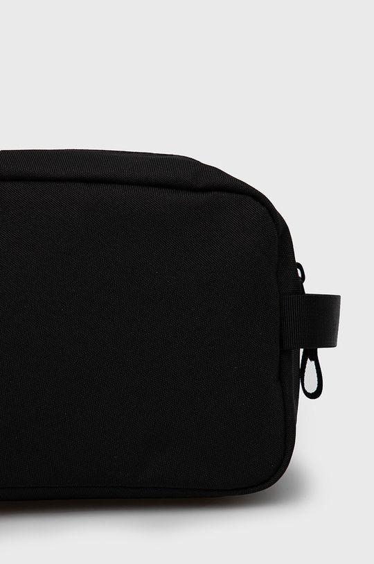 Tommy Jeans - Kosmetická taška Pánský