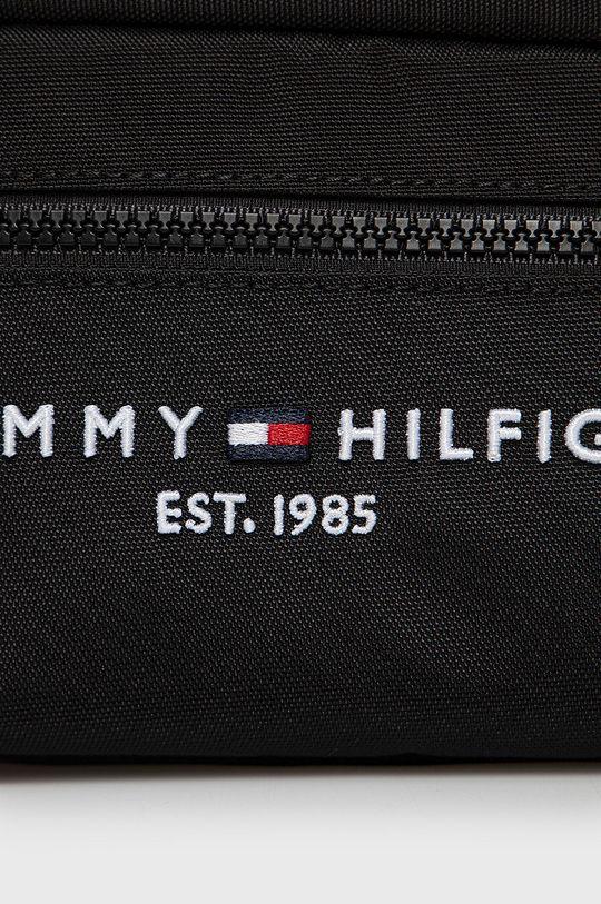 Tommy Hilfiger - Kozmetická taška čierna