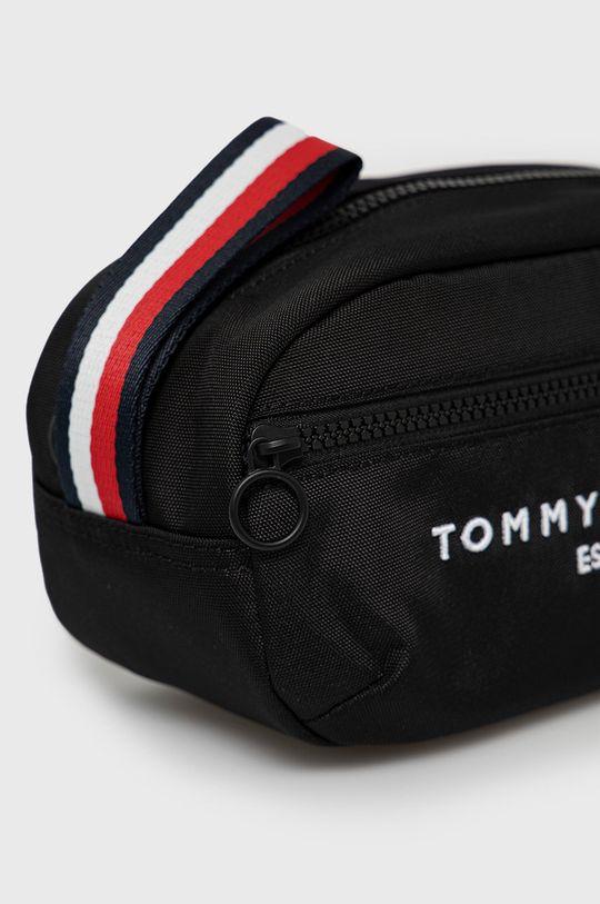 Tommy Hilfiger - Kozmetická taška  100% Polyester