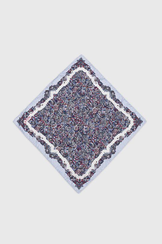 multicolor ETON - Poszetka Męski
